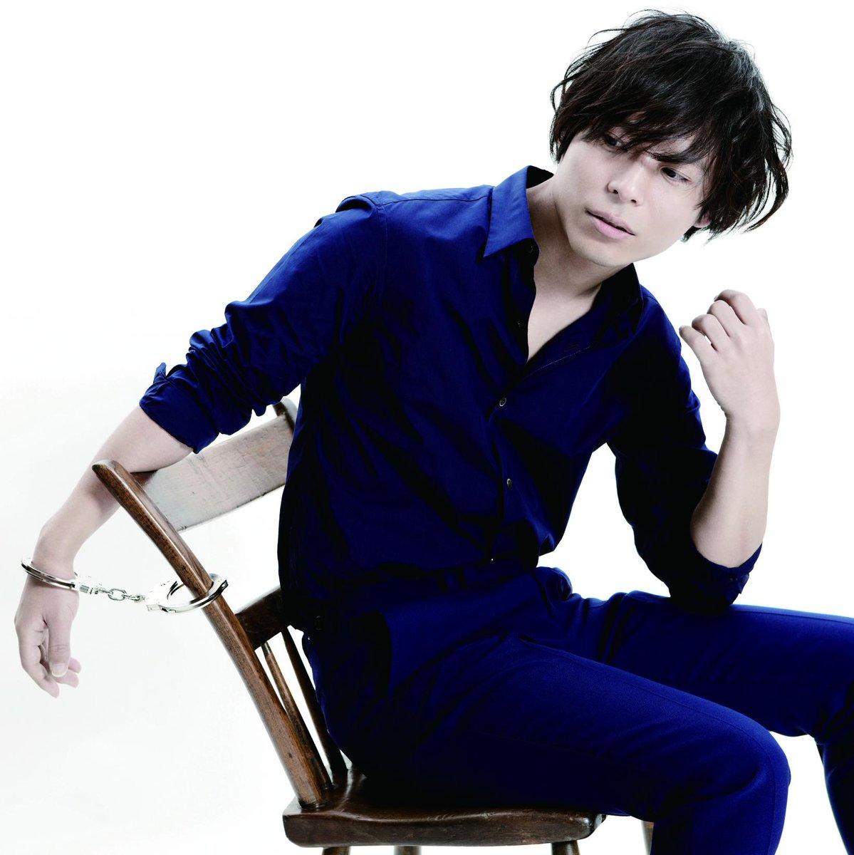 今回の出演で中田のことを知られた方には、番組内で歌唱させていただいた「セカンド・ラブ」「サザン・ウィンド」ではございませんが、同じ中森明菜さんの「スローモーション」収録のカヴァーAL『SONG COMPOSITE』を聴いてみて下さい! http://t.co/7MH1HL7vVh