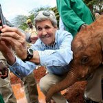 John Kerry explains his love for Kenya http://t.co/b1MnPh0sJp http://t.co/H7yPUI8RJn