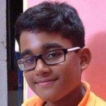 Menino indiano quebra cofrinho para ajudar vítimas de terremoto no Nepal http://t.co/do3nOjZUmI #G1 http://t.co/Y2aKpcYi0S