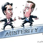 Our most-read article right now - Martin Wolf: Why neither main UK party is competent http://t.co/JSvdsiOMFU #GE2015 http://t.co/gyt4p4mAEY