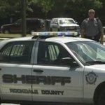 Shooting at Conyers Middle prompts extra law enforcement patrols & bookbag ban. #fox5atl @GoodDayAtlanta http://t.co/84dsEj3F9Z