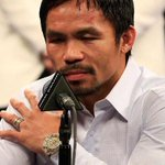 Fight of the Century fans sue #Pacquiao over injury http://t.co/UhzBAdLAiY http://t.co/kwORh3MnHz