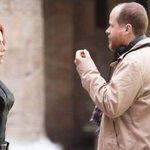 Feminists not to blame for Joss Whedon quitting Twitter, says Joss Whedon: http://t.co/fKdeZUedVo http://t.co/lSdXUmcffx