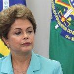 Dilma perde poder de indicar cinco ministros para o STF. http://t.co/i6i3l4lWjc http://t.co/IiGkc2JsGf