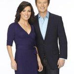 RT @VH1: Don't miss @billybush & @KitHoover from @accesshollywood NEXT + 9AM/8c on @BigMorningBuzz!