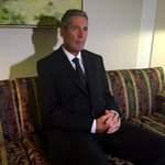 Opposition leader Brian Pallister commenting on NDP win in Alberta #cbcmb http://t.co/CG620zZW9f