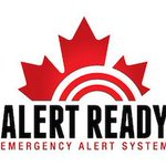 At 1:58 p.m. today, #Manitoba will test the Alert Ready system on radio & TV. Background: http://t.co/OkajgmPRA0 http://t.co/DM5fU6G9JI
