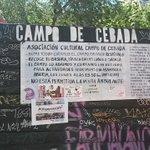 Aprendendo @Ledi_SB_Ou do @campodecebada na xuntanza de #AhoraEnComun24M http://t.co/YmfZKkpAhr