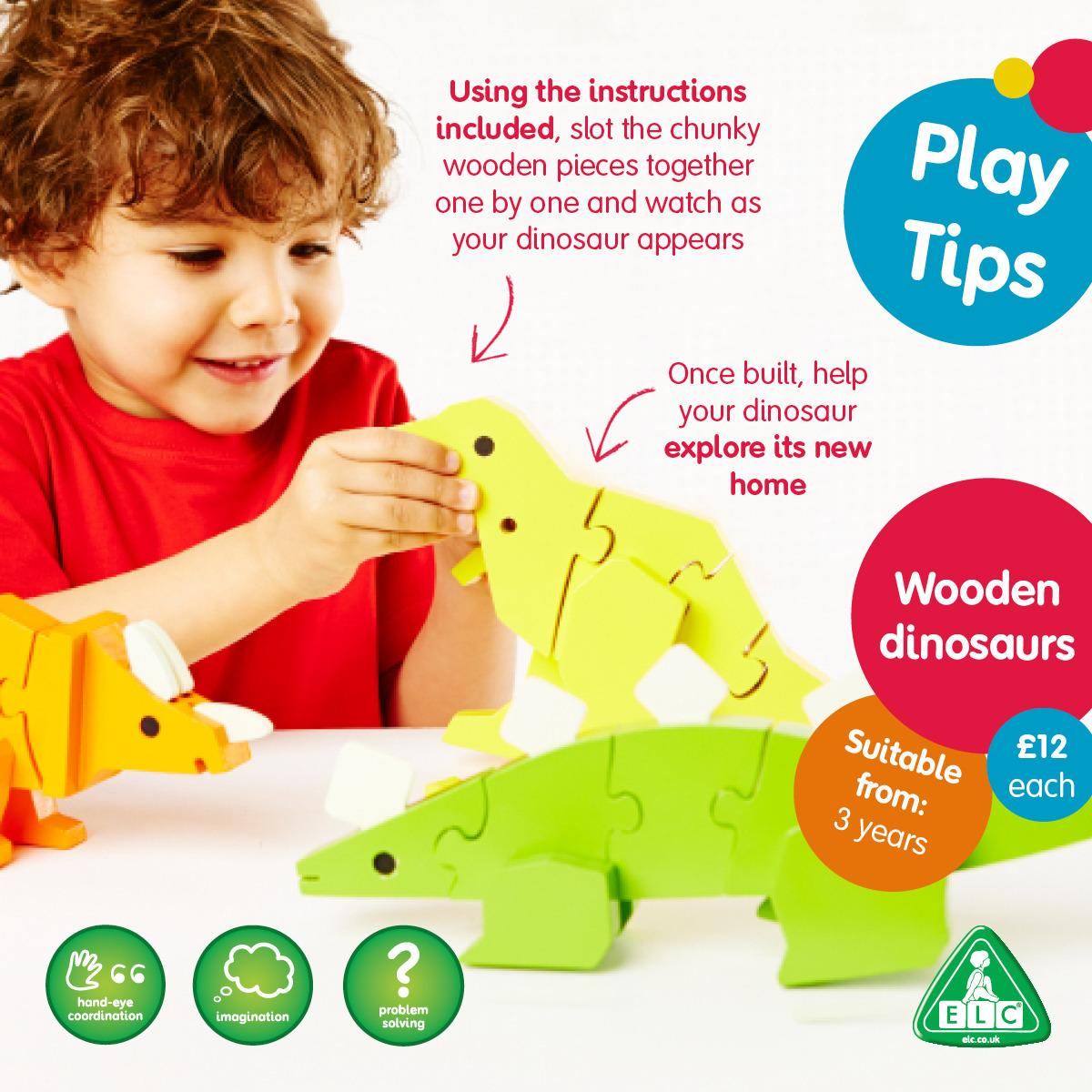#Competition For your chance to win let us know what the abbreviation for Tyrannosaurus rex is http://t.co/uIpt0PMfgN http://t.co/lOTmFm6LSO