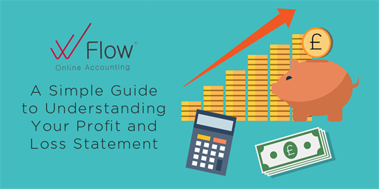 Struggling to make sense of your income statement? Read this simple guide by @Flow_Accounting http://t.co/smCwT9GnCT http://t.co/D5seYCliXi
