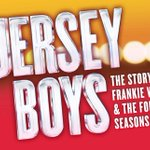 RT to win! 2 tickets 4 opening night of Jersey Boys @Concert_Hall on May 26. Draw on Fri May 8 http://t.co/iwj3QpZG7p http://t.co/G09pYZSOuO