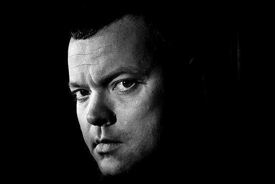 HAPPY 100TH ORSON! Listen to @WilliamFriedkin intro #CitizenKane http://t.co/iTJkp5jTwd & see THIRD MAN, opening 6/26 http://t.co/eFZoZSteCW