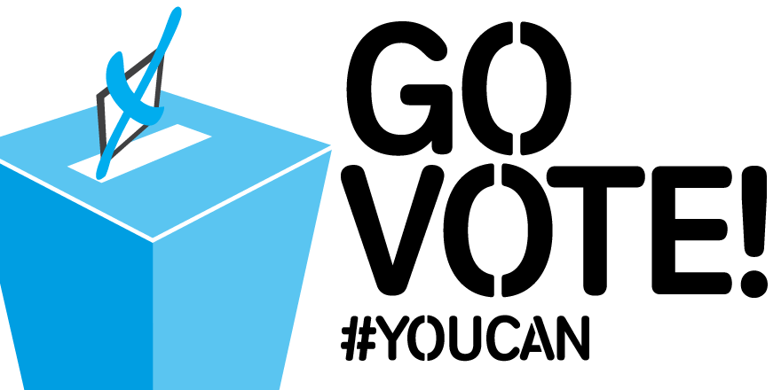 It's the #generalelection! If you're unwell get an emergency proxy vote by 5pm http://t.co/coKpqwvXy8 #youcan #GE2015 http://t.co/0V0MRLaldX