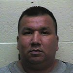 High Risk Sex Offender Unit advises Winston THOMAS(38) to be released. High risk to re-offend. http://t.co/pj2Mx0XYCl http://t.co/8sA9wtZIs2