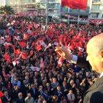 Sinop Harama dur diyor Milliyetçi Hareketle yürüyor... http://t.co/RsvIJaADWO