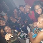 "AF!! ""@Khanyi_Kashe: #TwitpicYourSquad http://t.co/uPJHdtWYTl"""