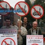 Almanyada camilere saldırı planlayan örgüte operasyon http://t.co/pPPBIsmMSA http://t.co/NKVW7JtnfR