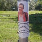 Sigue la búsqueda de la mujer desaparecida en Ourense http://t.co/sxh9Sxt2Qn