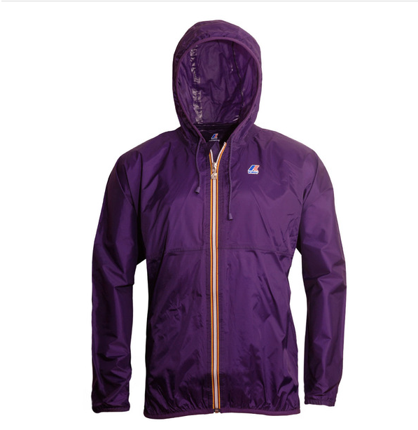#WIN yourself a new Claude 2.0 jacket in time for festival season. Just RT and follow @KWay_UK #LetItRain http://t.co/I5dEBDz1sN
