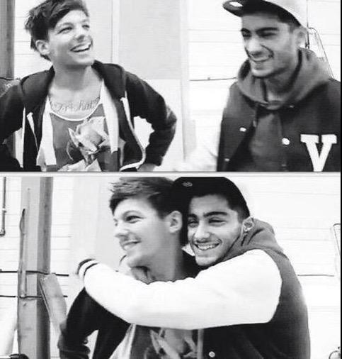 """Remember when hou had a life?""  ""Remember when you had a brother?""   #TOMLINSONSLAYSAGAIN http://t.co/URgkPD8iso"