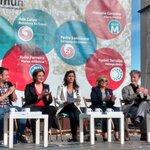 Compartindo ilusión con @Ledi_SB_OU @ourenseencomun e mogollón de cidadás #24MAhoraenComún http://t.co/gJQyzch4fM