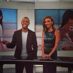 We've got all the juicy Hollywood headlines covered from every angle on @enews tonight at 7/6c!!!
