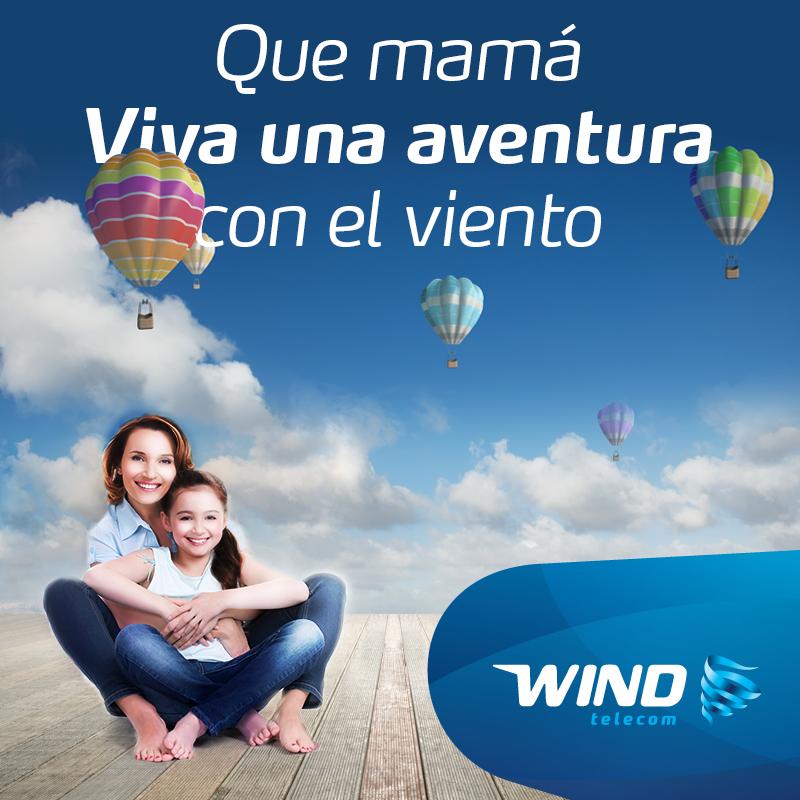 Vive con Mamá una aventura distinta. Entra a http://t.co/6uROgzwz90 y ¡Descubre lo que el viento puede hacer por ti! http://t.co/R2IR1CUkLh