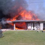Massive house fire in Binscarth MB force homes, school to be evacuated. #cbcmb http://t.co/3lFtv6k164 http://t.co/FyumtYP54M