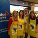 @McNabbonGlobal @MikeOnGlobal @BrittAtGlobal @CucizonGlobal serve up support for #McHappyDay @RMHManitoba http://t.co/3tzkVHPn3S