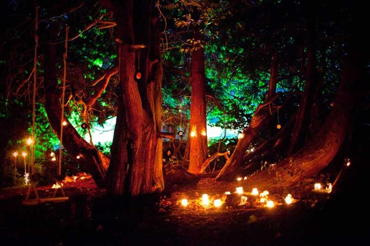 We have some amazing tips on how to light up your wedding #weddinghour http://t.co/LJHdCsdmeN http://t.co/wINVAgB1ct