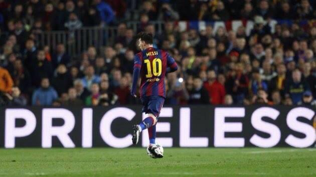 Quan una imatge val més q mil paraules... http://t.co/xpw0loTiMI