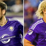 Could we see a Brek/Boden pairing on the left side Friday night? Read more: http://t.co/V84kv3L4gu #GoCity http://t.co/WjkI0AMwKK