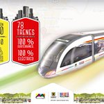 #Ahora @HaciendaBogota ratifica q el Distrito cta con los recursos para iniciar la 1era línea dl metro @petrogustavo http://t.co/E1P4H8dkMM