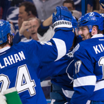 #TBLightning extend series lead to 3-0 over the Montreal Canadiens! http://t.co/HFWzqlMVi2