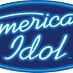 'American Idol' just went from 4 contestants to 3! Find out who was sent home tonight: http://t.co/vs51NoGczU http://t.co/L2gEq63qlo