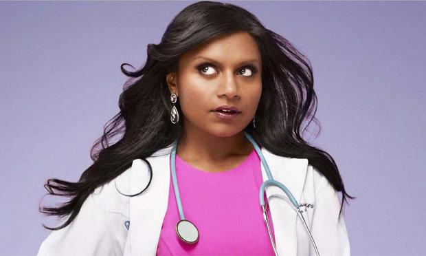 Hey @hulu! Here's why saving #TheMindyProject would be the smartest thing ever http://t.co/H5YoM4O3t5 #HuluSaveMindy http://t.co/QhK65MmGpB
