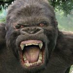 Universal: King Kong attraction set for Islands of Adventure in 2016 http://t.co/ucEA40C7ZQ http://t.co/zdJpqCX3Lc