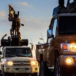ISIS claims to have terrorists in US, including Michigan http://t.co/QKWQpDAnKL #detroit http://t.co/RgSSwmZj01
