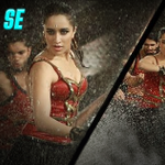 RT @9xmHaqSe: #BezubaanPhirSe  Catch the first song from @ABCD2_Movie, exclusively on 9XM http://t.co/4Sub2QwMXp