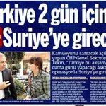 Süleyman Şahda iddiaları doğru çıkan @gurseltekin34 den bir iddia daha  !  @JeansBiri http://t.co/aOGXuSkQjm