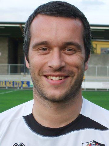 BREAKING NEWS: ADAM FLANAGAN has been appointed as the new manager of Concord Rangers... http://t.co/goKRUUZVxp http://t.co/kvh7AUYvaI