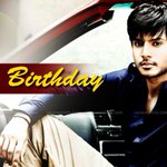 RT @iqlikmovies: Birthday Boy @sundeepkishan talks about his next projects >> http://t.co/qhzWGeb9dK #HappyBirthdaySundeep http://t.co/QIwD…