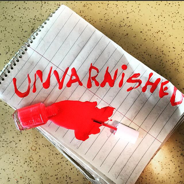 Unvarnished: My 13-month dive into the racist, exploitative & ignored nail salon industry http://t.co/Jks1Gofhcp http://t.co/hKaf1uazGg