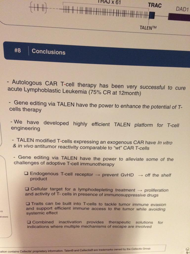 $clls conclusion. http://t.co/noRLS733mI