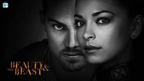 THEY'RE BAAAAAAACK!! Well in 4 weeks they are! Can't for season 3 of #BATB! @MsKristinKreuk @JayRyan @AustinBasis http://t.co/CTFUkbDdD6