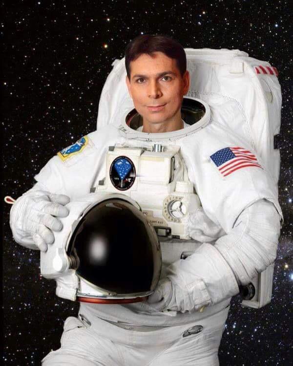 קהילת האסטרונאוטים הביעה שביעות רצון. http://t.co/z9S0mYAcwZ