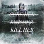 RT @MaggieMovie: She knows what must be done. She knows how this must end. #MaggieMovie — now playing: http://t.co/rdF1VqUec7 http://t.co/t…