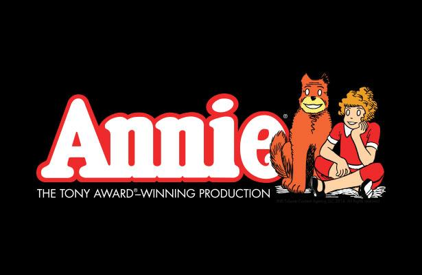 Catch ANNIE at @SegerstromArts! Retweet & tag a friend you would take to win 2 tickets! #TravelCostaMesaSweeps http://t.co/Tdofg273hW