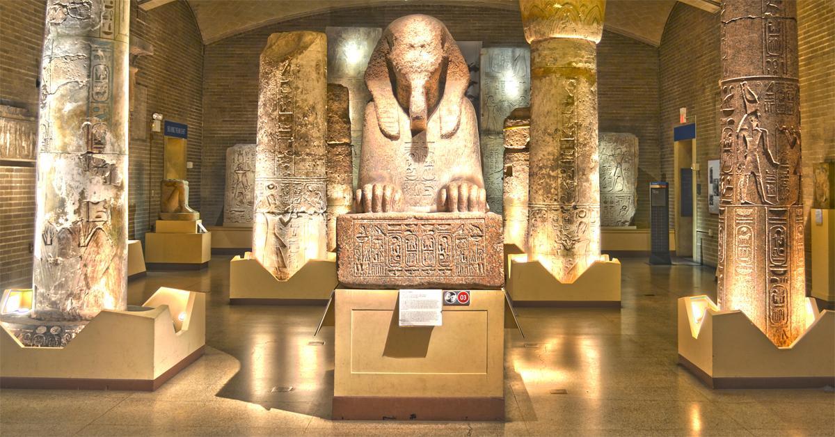 """""""Everybody Loves Ramses"""" http://t.co/bTXpz4jvJN #ancientTVshows http://t.co/ERQq9N4qJY"""