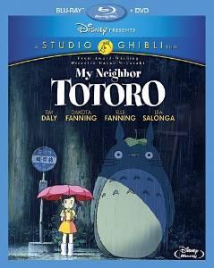 Studio Ghibli $19.99 [Blu-ray] Totoro, Howl's Moving Castle, Ponyo, Nausicaä, Arrietty ++ http://t.co/KMAr9KLNUP http://t.co/5xg6Kul3mY